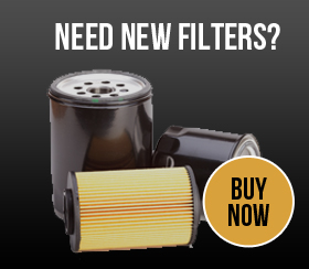 Need New Filters?