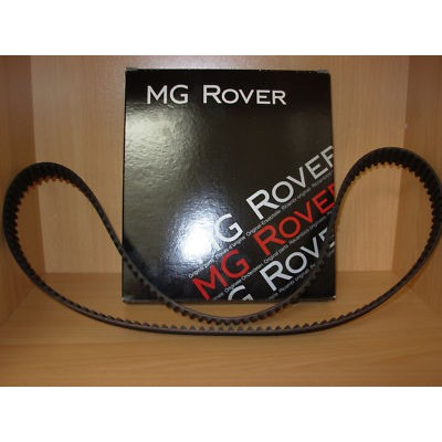 MG ROVER CAM BELT K SERIES ENGINE TYPE