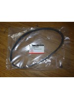 MG ROVER ALTERNATOR DRIVE BELT K SERIES ENGINE NON AIR CON TYPE