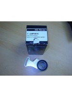 GENUINE MG ROVER CAMBELT/TIMING BELT MANUAL TENSIONER 200/400/EARLY MGF